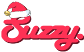 Suzzy - тесты и викторины онлайн